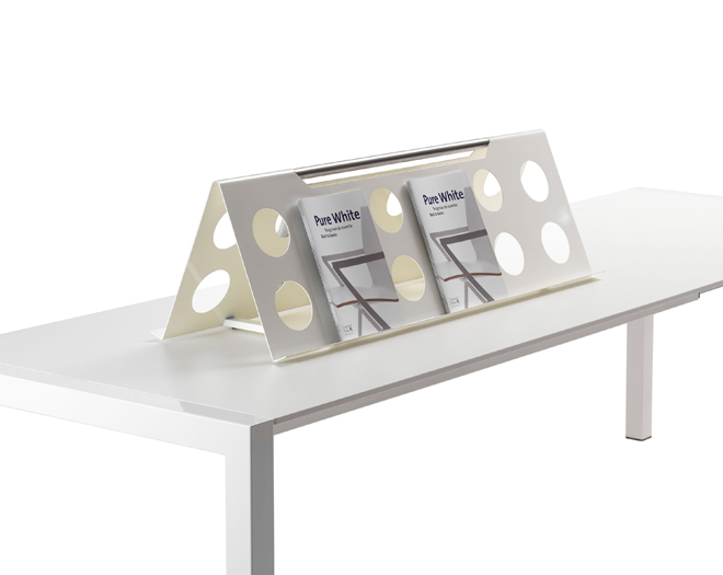 Table Display