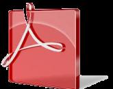 pdf-glossy-icon