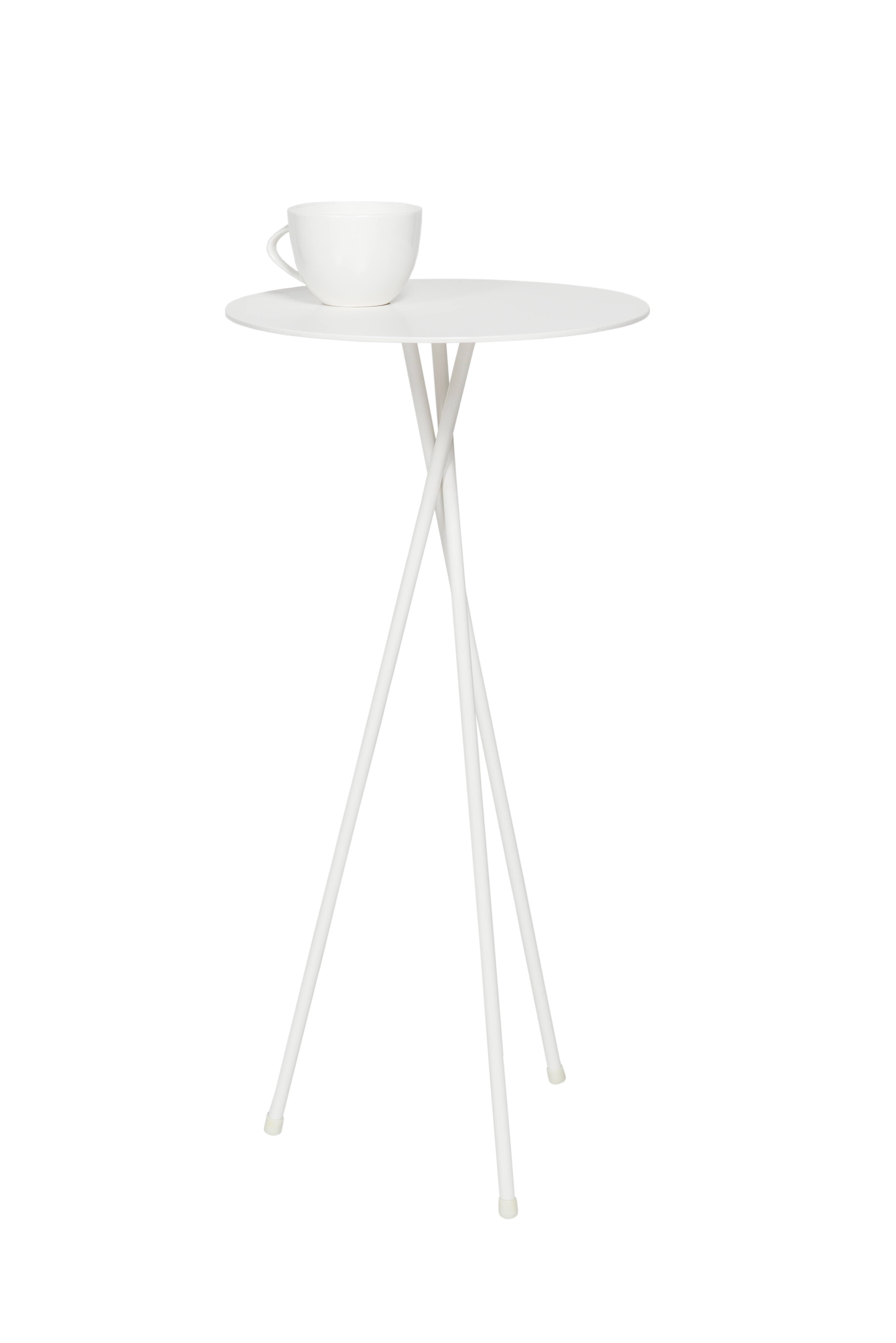 design bijzettafel Mork side table