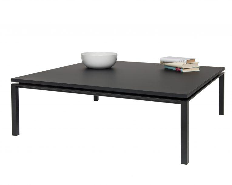 Untouchable table