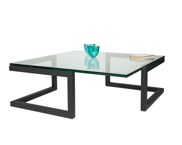 Coffee Table With With Storage